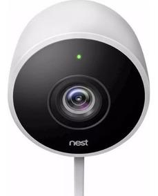 AM HD 1800TVL C Aluminum 3.6mm Lens Vandalproof mn98 Security Surveillan Camera
