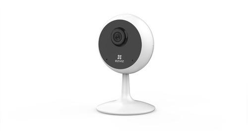 camara de vigilancia ezviz ip wifi c1c 1080p full hd