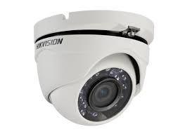 camara de vigilancia, hikvision, analoga, hd720p, turrent, 1