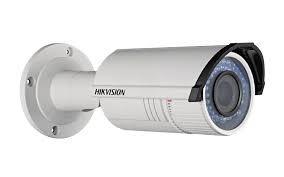 camara de vigilancia, hikvision, ip, bullet, hd 1080p, 2.8-1