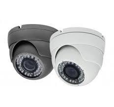 camara de vigilancia htl vision hd infraroja waterproof