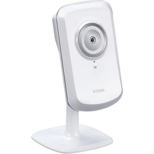 camara de vigilancia inalambrica ip d-link. ref. dcs - 930l.