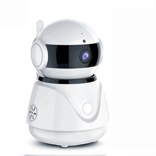 camara de vigilancia ip wifi full hd 1080p