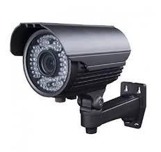 camara de vilancia htl vision hd infraroja waterproof