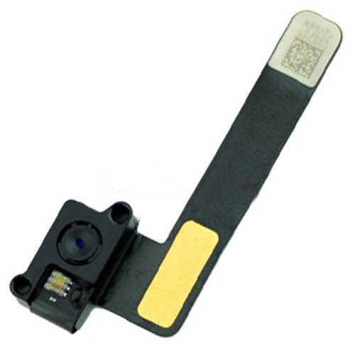 cámara delantera trasera ipad mini 1 2 3 original instalada