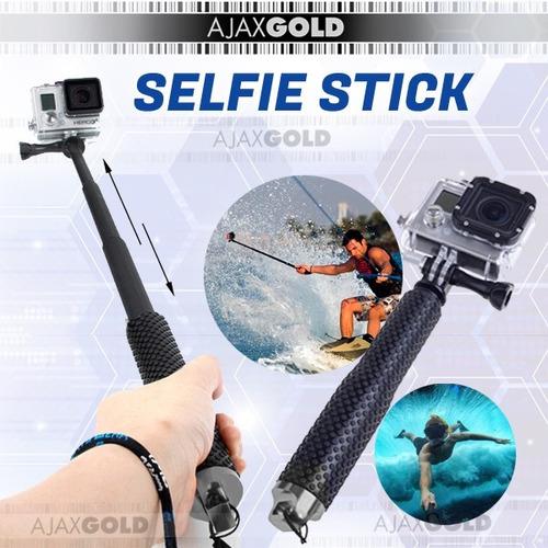 camara deportes 4k sumergible wifi hdmi ultra hd + selfie
