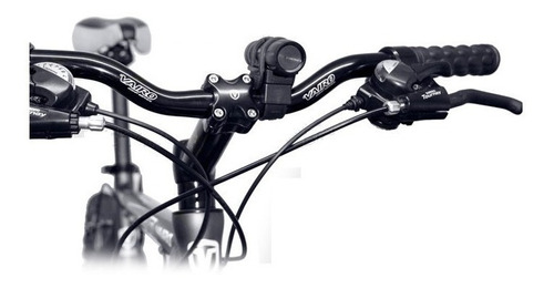 camara deportiva bicicleta moto / hogardirecto