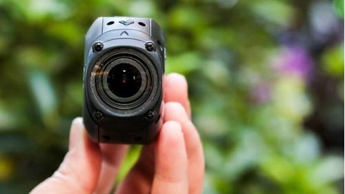 cámara deportiva drift ghost-s wifi 300° tipo gopro hdpro