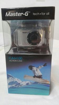 cámara deportiva hd a precio de remate