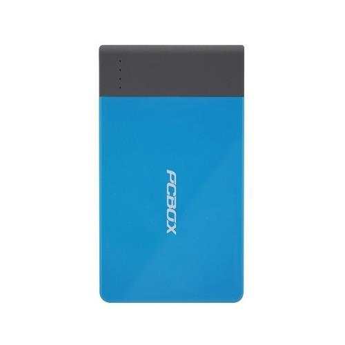 camara deportiva pcbox junior bateria portatil + sd 16 gb