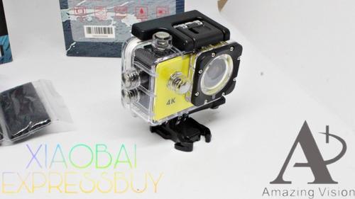 camara  deportiva  sumergible (mayoreo) modelo: cam-01