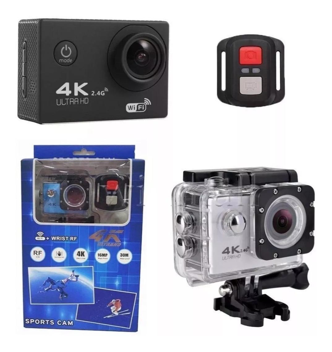 1x UV Filtro de Proteccion 40,5mm para Samsung NX Lens 20-50 mm 3.5-5.6 i-Functi
