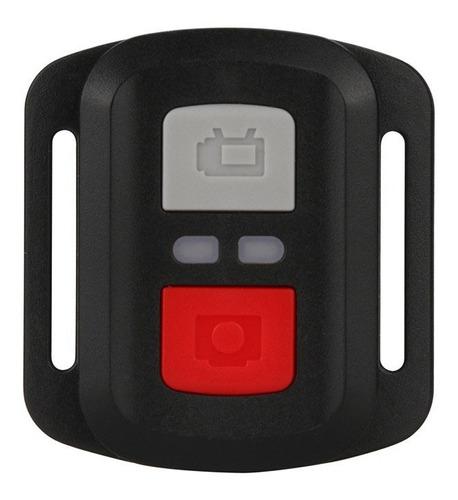 camara deportiva wifi sumergible 4k 2.4g  774925 / fernapet