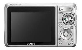 camara digital accesorios