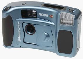 agfa ephoto 1280 digital camera