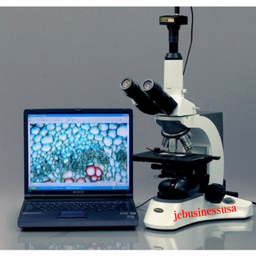 camara digital amscope 18mp.para microscopio usb 3.0 ee.uu
