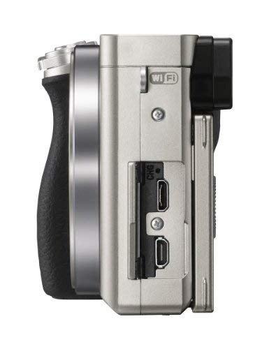 cámara digital cámara