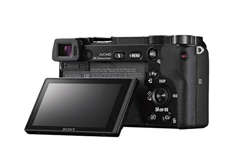 cámara digital cámara cámara