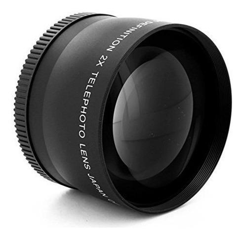 cámara digital cámara digital