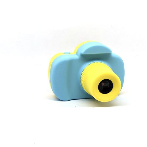 cámara digital cámara pulgadas niños niños, niños 1.5 pulgad