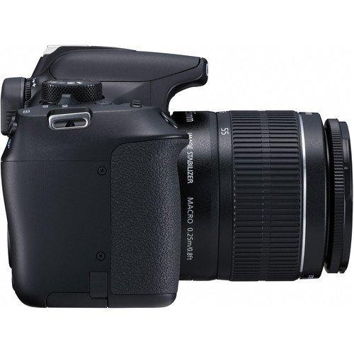 cámara digital canon canon
