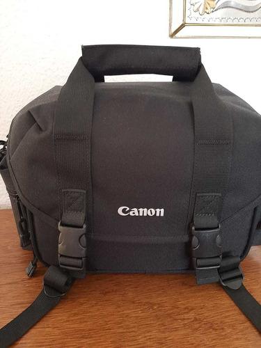 cámara digital canon eos rebel t6 1300d
