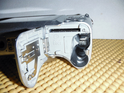 camara digital canon powershot a570is de 7.1 mgpx (01)
