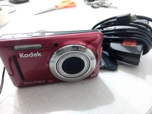 cámara digital / canon /  t8 - 63321