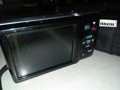 cámara digital / canon /  t8 - 64900