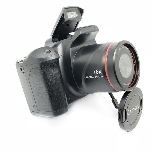 cámara digital digital