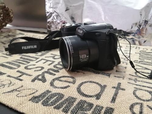 cámara digital fuji film finepix s2980