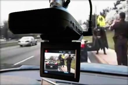 camara digital full hd para vehículos, alta definición