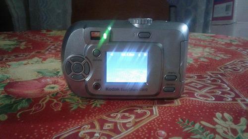 camara digital kodak easyshare c310