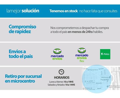 camara digital nikon b500 40x full hd wifi 16mp