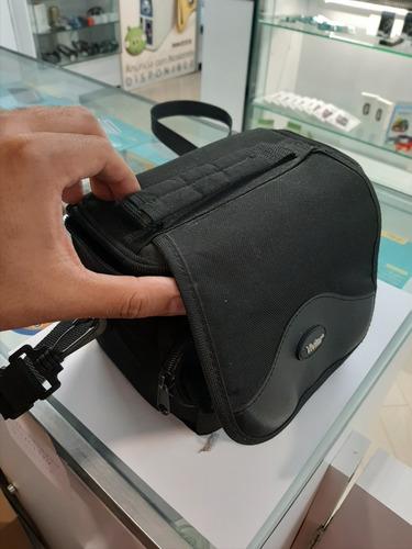 camara digital nikon coolpix l310, 14,1 mp