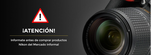 camara digital nikon d7500 (body), 1 año garantía oficial!!