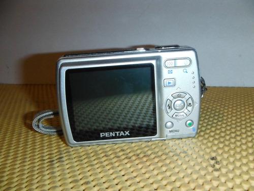 camara digital pentax optio m20 de 7.0 mgps (01)