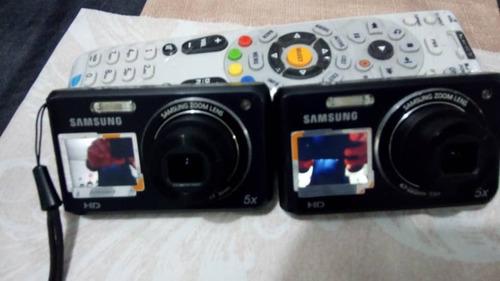 camara digital samsung dv100 16.1 pixels usada para reparar