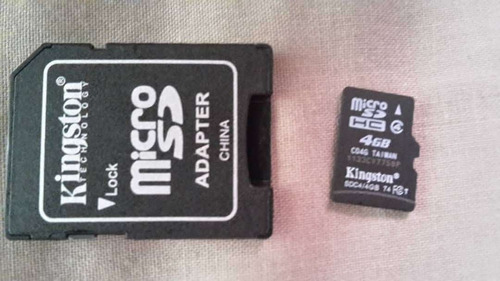 camara digital samsung es80 12.2 mp zoom 5x poco uso