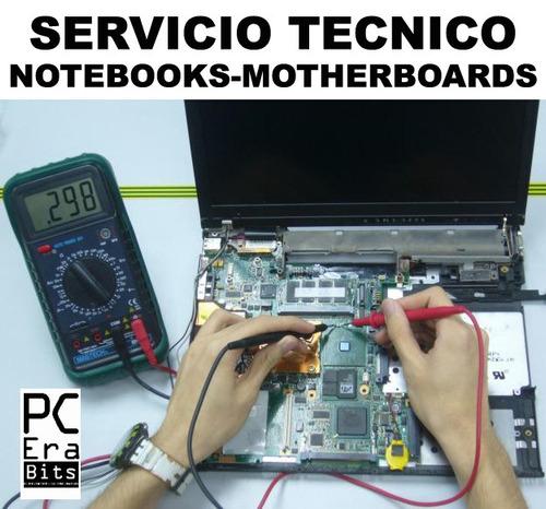 camara digital servicio tecnico