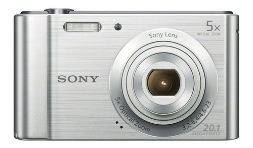 camara digital sony cyber shot dsc w800 20.1 mp oferta!!!
