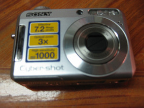 SONY DSC S650 WINDOWS 7 64 DRIVER