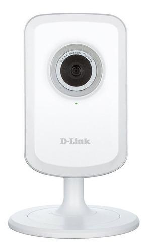 camara dlink dcs-931l internet wireless-router