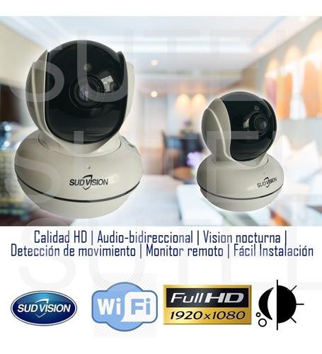 camara domo ip robotico hd dvr camara vigilancia seguridad