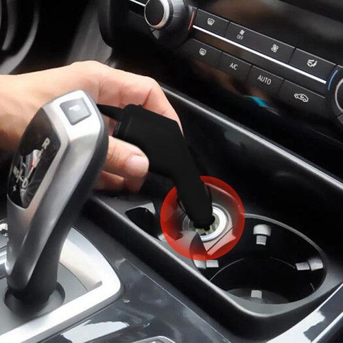 camara dvr grabador auto gps 2 sensor g camaras pantalla msi