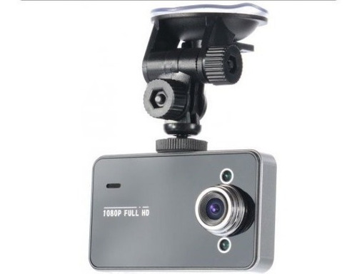 camara dvr para carro full hd 1080p- hdmi - g sensor