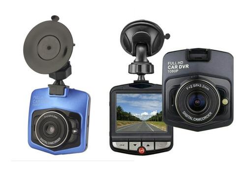 cámara dvr para carro sensor nocturno c900 - 360º