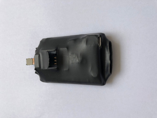 camara espia activada por celular soporta 32gb sony gsm