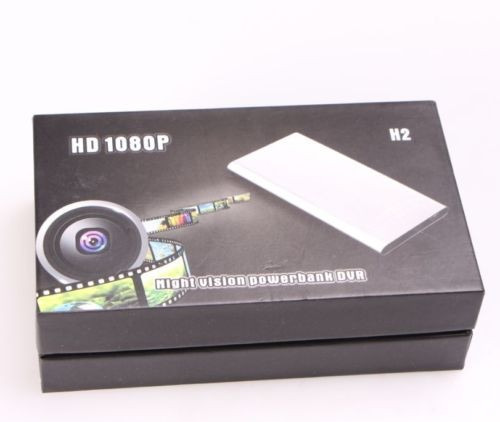 camara espia bateria full hd 1080p infrarojo  envio gratis