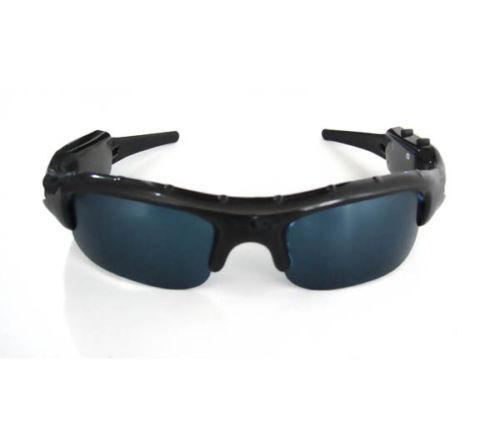 f93279e3a9 Cámara Espía Lentes Gafas De Sol 8gb Oculta | Dfast - $ 19.990 en ...